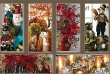RAZ Imports, Inc. / RAZ Imports can carry you into the holiday season with Fall accessories, florals, garlands and wreaths to prepare your home or store for the change of seasons. There are over twenty themes and looks to choose from to create your individual look.