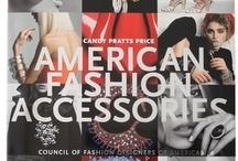 Fashion Reads