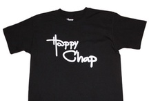 Happy Chap Collection