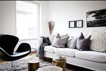 Home / Livingroom, saloon, interior style, non catalog