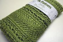 Knitting dekentje afghan free pattern