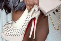 Lovely Louboutins