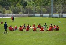 Campus PB Anguera (Garòs 2013) / Fotos del dia de Cloenda. Dissabte 13 de juliol de 2013