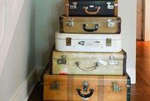 Suitcase :)