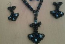 Chainmaille / Chainmaille Jewerly