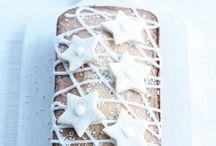 Christmas  sweet treat ideas