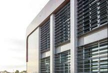 Equipamientos  Chiralt Arquitectos / Creación y renovación de edificios públicos