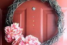 Chickadee Homestead Blog / All the awesome stuff I post on my blog! http://chickadeehomestead.com