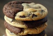 Cookies Are a Must