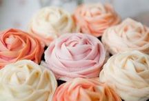 Cuppy Cupcakes