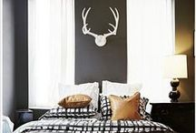 Unique Headboards Inspiration!