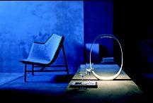 Luminaires / De Fil en Déco met à votre disposition des photos de luminaires afin d'inspirer et d'illuminer votre intérieur !