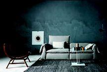 Mobilier Intérieur / De Fil en Déco vous présente dans cet album des meubles design afin de vous donner des idées déco pour votre intérieur.