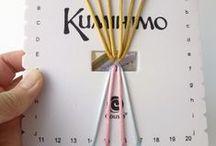 Kumihiro