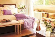 Interior Design Solutions & DIY