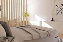 Oli Interior Design Studio -  PORTFOLIO / E-Design Portfolio (for online clients)
