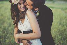 wedding. / dream day.