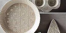 ceramics, polymer clay 2