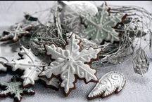 Christmas Decorations - DIY