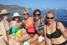 ScrumptiousMoms! / Inspirational moms with amazing stories