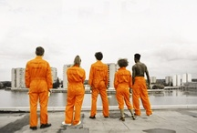 Misfits / Can we please stop killing our probation workers ?
