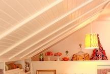 Home& decor inspirations