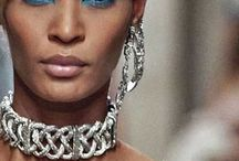 Jewellery, Accessories / by Nadiouchcka༺♥༻ Nadia O.