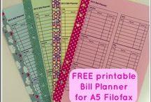 binders-printable