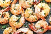 Main Dish. / Simple, delicious recipes perfect for a main dish at lunch and dinner.