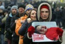 Help Ukraine!