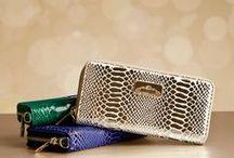Fashion Accessories 2013-2014