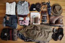 Clothes Sets