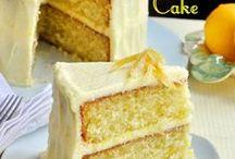 DELICIAS / Cakes, Cupcakes, Pasteles, Galletas y como decorarlas, guisos, sopas y mas / by Martha Apantenco