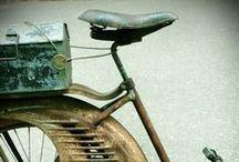 BICYCLETTE * Bike