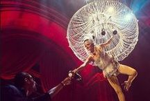 Great Gatsby/Speakeasy/Prohibition Themed Entertainment / The Great Gatsby took the world by storm as Baz Lurhmann's  movie soared in 2013, making it a trending event theme across the nation. Here we showcase some of our authentic speakeasy performers.  T: 0207 610 7120 E: bookings@krutalent.com