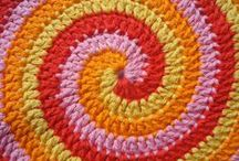 CrochetDeco