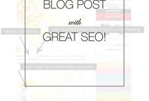 Blog Vision & Tips /  Head on over to mylovelyhabits.com :)  / by Kristen Marie Crane