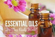 Essential Oils / A fun place to discover all about essential oils, fun recipes for home, health and beauty....