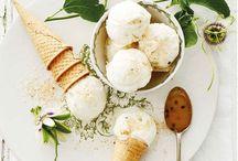 ✪ N-ice Cream - all the frozen treats ✪