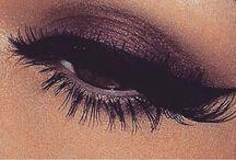 makeup insparition ◇◆♕♥♕◆◇