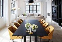 INTERIOR-dinning room