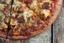 ✪ Pizza Pizzazz ✪ / The best that pizza has to offer