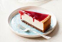 ✪ Cheesecake ✪ / um.... everything cheesecake