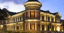 Hotel Grano de Oro / Una increíble opción para pasar con su pareja, ubicado en el centro de San José.