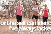Confianza - Auto-Estima / Uno de los 4 valores de American Taekwondo Taerobics Center  - la confianza es creer en tí mismo.
