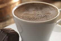 Kahve / #kahve #coffee #kahvedünyası #latte #Cappuccino #Espresso #Filtre Kahve #Türk Kahvesi