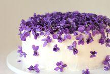 mauve...violet