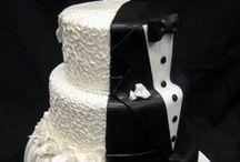Weddings & I Do's!