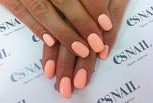 Nail • Manicure