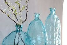 Lovely decoration for home / home_decor / by Lieke Sebens